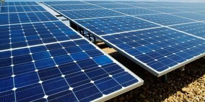 solar_fotovoltaico